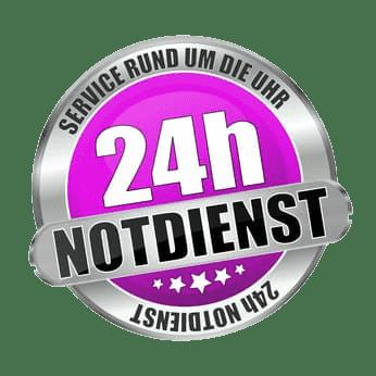 24h Schlüsseldienst Hochdorf