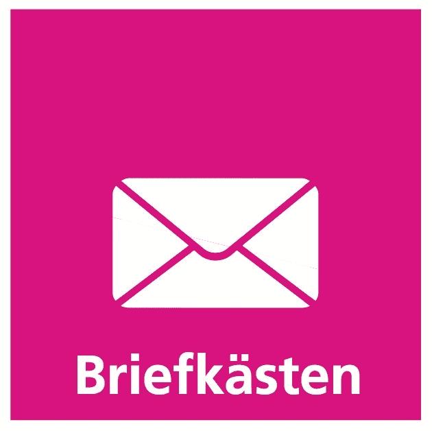 Briefkästenöffnung Hochdorf